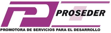 www.proseder.org